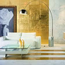 interior design color trends for spring designer idolza