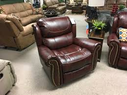 Best Recliner Chair In The World Recliners U2014 Marquis Furniture Inc
