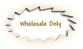 Auto Upholstery Supplies Wholesale Greentex Upholstery Supplies Wholesale Supplier Of Drapery