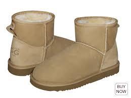 womens ugg australia brown plumdale charm boots ugg australia and ugg shop ugg boots slippers moccasins
