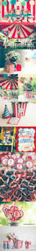 Halloween Themed First Birthday Party Best 25 Carnival Themed Birthday Party Ideas On Pinterest