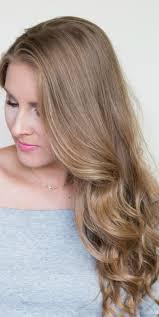 best 25 blonde hair products ideas on pinterest platinum blonde