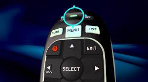 genie remote u2013 troubleshooting your directv genie remote youtube