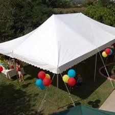 tent rentals ri party rental wakefield south county party rentals south