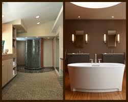 bathroom remodel bathtub or shower tub vs shower bathroom remodel bathtub or shower