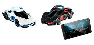vs sports car video toy buy wow wee rev 2 cars included online at low prices in india
