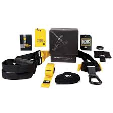 pro suspension training kit