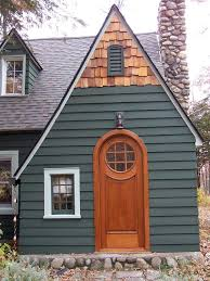 Exterior Door With Frame Marvelous Wood Exterior Doors Interior Designs With A Frame