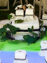 wedding cake engagements cakes silver wedding cakes bridal