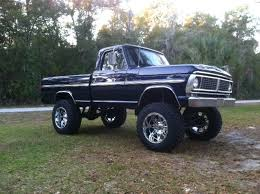 used ford 4x4 trucks for sale 132 best the best never rest images on ford bronco