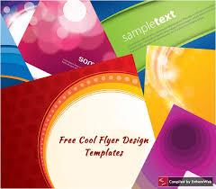 free flyer design 06d19b20fd24467f24b548abac455d96 fcfdt jpg