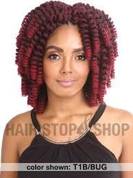 crochet braids houston human hair lace wigs weaves braids and hair extensions hair
