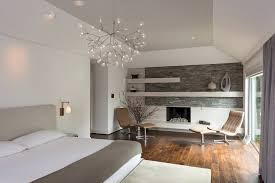chandelier bedroom 26 bedroom chandeliers designs decorating ideas design trends