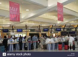 Hartsfield Jackson Map Georgia Hartsfield Jackson Atlanta International Airport Atl Sign