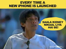 here are some free ke memes for everyone who can t buy the new iphone x
