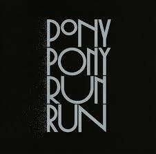 3eme bureau pony pony run run you need 3eme bureau wagram cd grooves inc