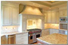 the painted cabinet awesome painting kitchen cabinets antique white kitchen the painted antique white kitchen cabinets