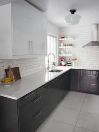 stunning grey wash kitchen cabinets ideas 22 grey wash kitchens