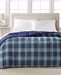 Home Design Bedding Captivating 70 Home Design Bedding Inspiration Design Of Best 25