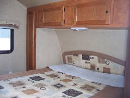 aljo travel trailer floor plans 2012 skyline aljo joey 196 travel trailer petaluma ca reeds