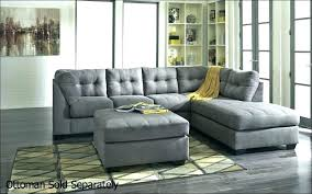 sectional in living room sectional for living room grey sectional living room ideas gray