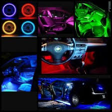 car lighting installation near me the sound shop 31 photos car stereo installation 277 n