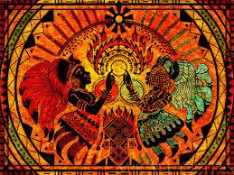 yoruba people the africa guide the basics of yoruba an african spiritual tradition metal gaia