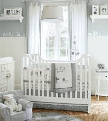 crib bedding neutral colors creative ideas of baby cribs