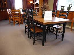 kitchen collection lancaster pa wolf rock furniture sold hardwood amish handcrafted lancaster
