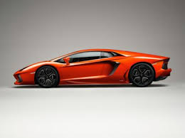 mpg lamborghini aventador 2017 lamborghini aventador specs safety rating mpg carsdirect