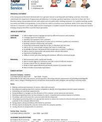 splendid ideas resume customer service skills 14 examples cv