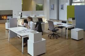Vitra Office Desk Abc For Vitra Arik Levy Studio
