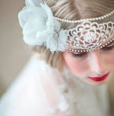 forehead bands boho forehead bands beautiful halo crowns bridal style
