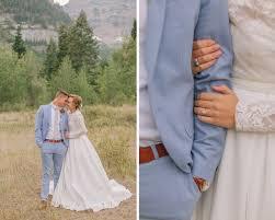 utah wedding photographers southern utah wedding photographer