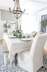 winter decorating ideas for after christmas