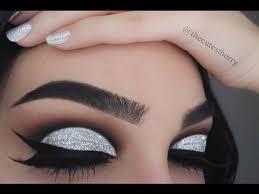 Make Up best makeup tutorials makeup tutorial compilation 20