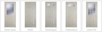 composite door glass composite door styles find your perfect front door style