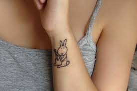 top 50 creative awesome small tattoo ideas for men and women
