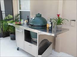 Build Outdoor Kitchen by Kitchen Stone Outdoor Kitchen Outdoor Kitchens On A Budget Built