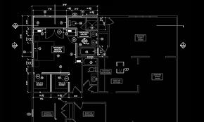 master suite addition escott architects llc