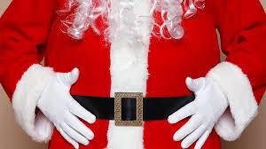 blog christmas movie lessons the santa clause evantell