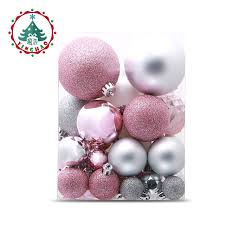 inhoo tree decoration ornaments pendant accessories