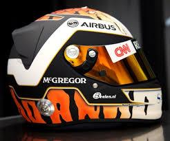 bell red bull motocross helmet custom paint pics time for a new one moto related motocross