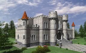 chateauesque house plans castle home design myfavoriteheadache myfavoriteheadache