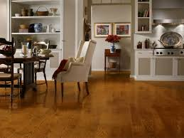 dundee plank flooring from bruce