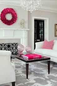 benjamin moore revere pewter at 50 strength love the pink