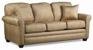 Loveseat Size Sleeper Sofa Sofa Size Leather Sleeper Sofa Luxury Sofas Fabulous
