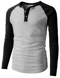 mens shirts amazon com