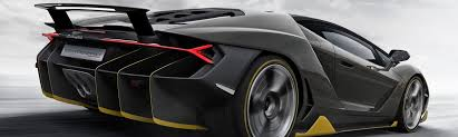 ferruccio lamborghini lamborghini centenario makes north american debut at e3 forza