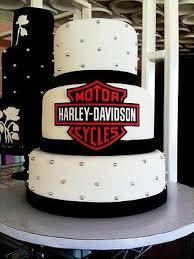 harley davidson wedding cakes fresh decoration harley davidson wedding cakes dazzling ideas